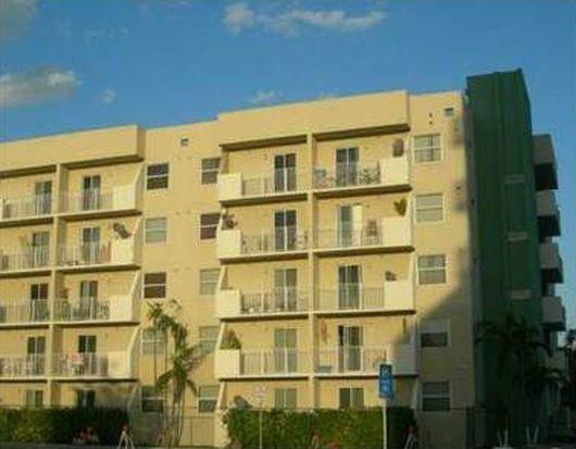 2575 SW 27th Ave APT 413, Miami, FL 33133
