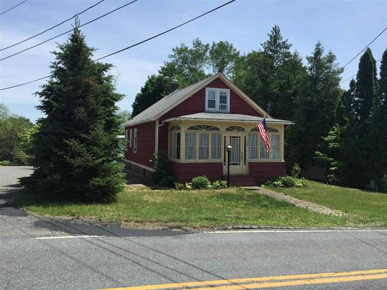 108 Mountainview Ave, Troy, NY 12180