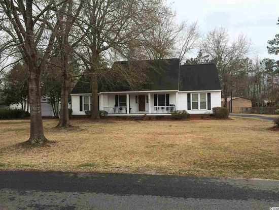 2143 Rice Rd, Marion, SC 29571