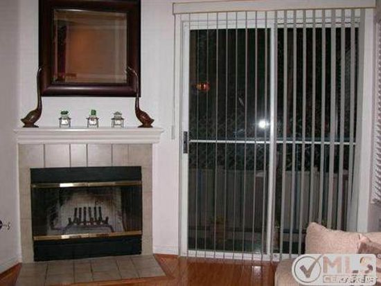 5455 Sylmar Ave APT 2801, Sherman Oaks, CA 91401