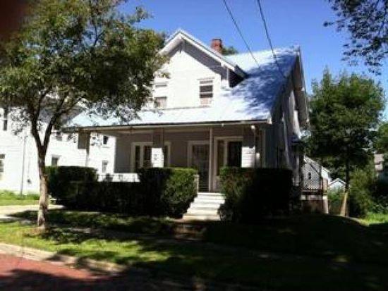 150 Stowe St, Jamestown, NY 14701