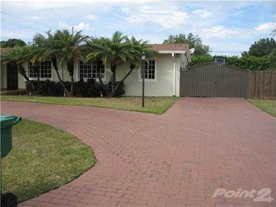 15825 SW 89th Ave, Palmetto Bay, FL 33157
