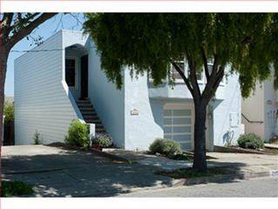 210 Poplar Ave, San Bruno, CA 94066