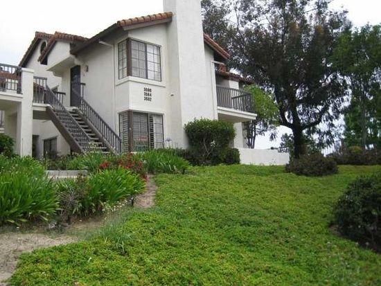 3582 Seahorn Cir, San Diego, CA 92130