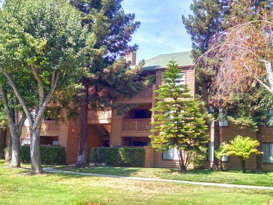 1058 Yarwood Ct, San Jose, CA 95128