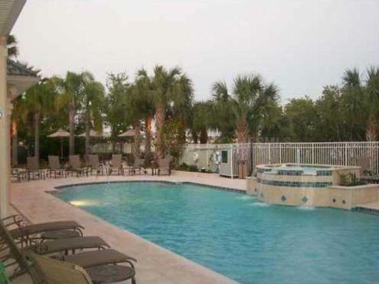 4308 Bay Club Cir, Tampa, FL 33607