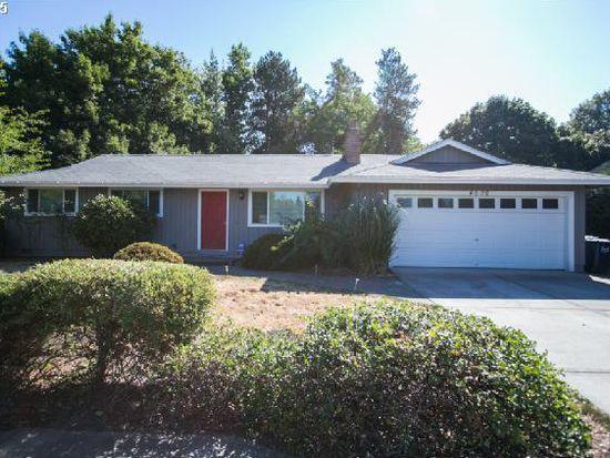 4630 SW 170th Ave, Beaverton, OR 97078