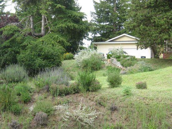 3010 Granite Creek Rd, Scotts Valley, CA 95066