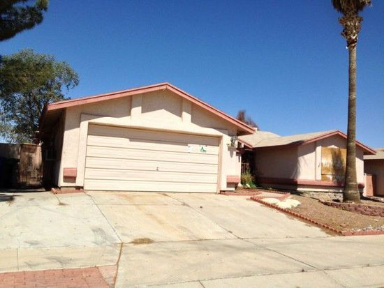 5870 S Hillerman Dr, Tucson, AZ 85746