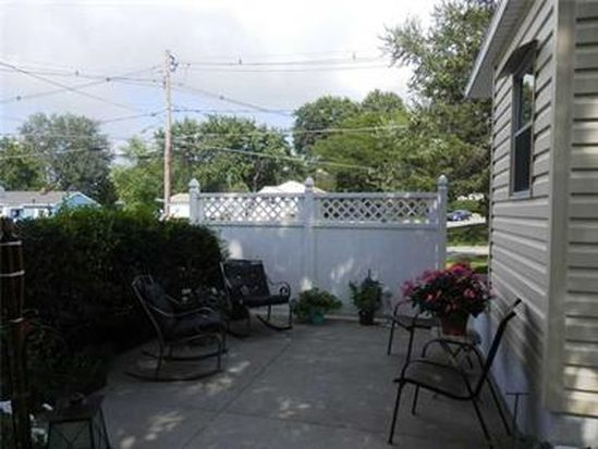 4206 English Ave, Erie, PA 16510