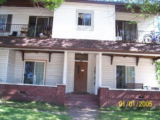 716 W 11th St APT 2, Sioux Falls, SD 57104