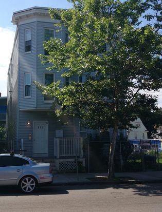139 Bowdoin St, Dorchester, MA 02122