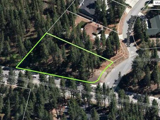 42421 Evergreen, Big Bear Lake, CA 92315