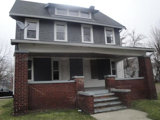 14701 Coit Rd, Cleveland, OH 44110