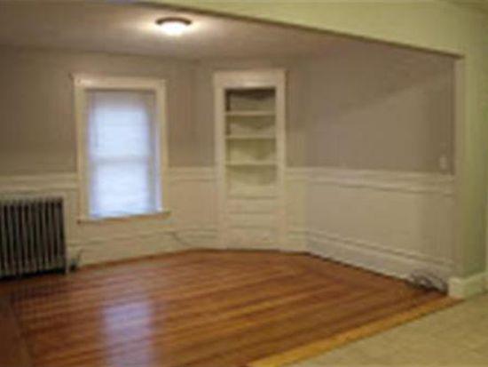 504 Talbot Ave # 1, Boston, MA 02124
