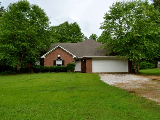 111 County Road 901, Shannon, MS 38868