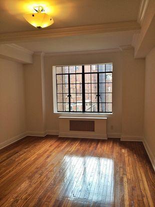 25 Tudor City Pl APT 1308, New York, NY 10017