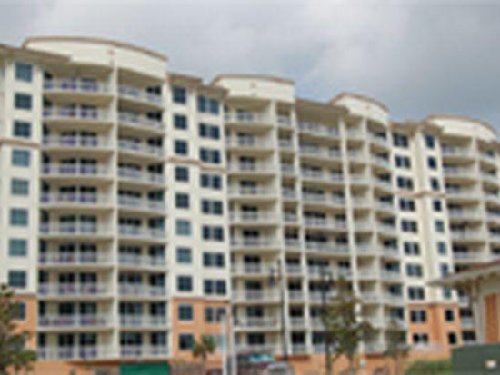 10099 Nelle Ave UNIT 304, Pensacola, FL 32507