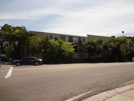 5055 Collwood Blvd UNIT 205, San Diego, CA 92115