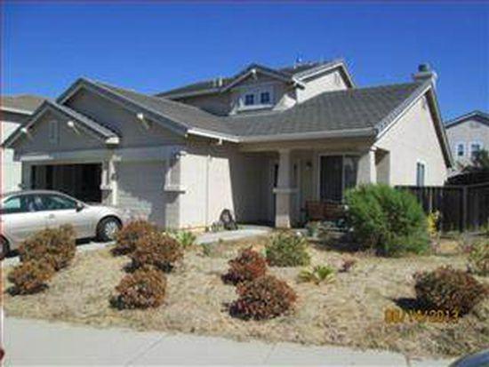 220 Cloverbrook Cir, Pittsburg, CA 94565