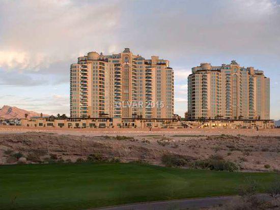 9103 Alta Dr UNIT 905, Las Vegas, NV 89145