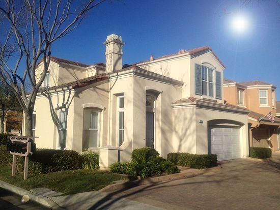 5638 Le Fevre Dr, San Jose, CA 95118