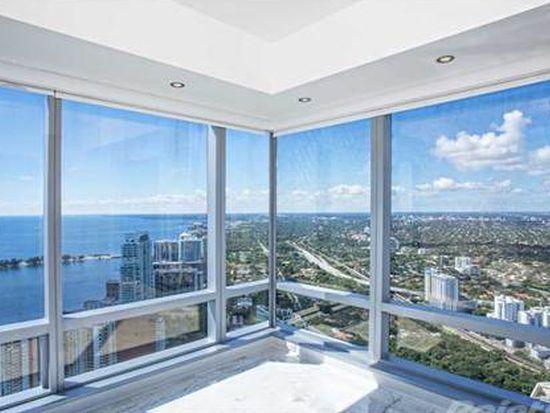 1425 Brickell Ave APT 59B, Miami, FL 33131