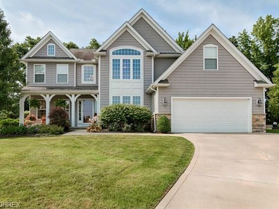 7470 Jumpers Crossing Ln, Painesville, OH 44077