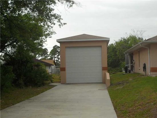 874 roseland rd sebastian fl 32958 is off market zillow