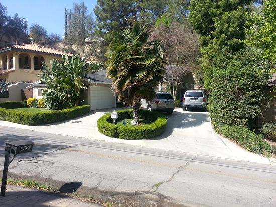 4247 Canoga Ave, Woodland Hills, CA 91364
