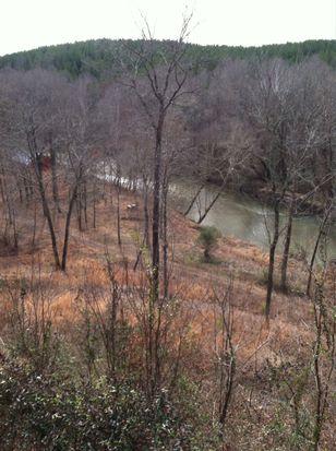 176 White Water Cir, Rutherfordton, NC 28139