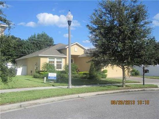 2789 Pepper Ln, Orlando, FL 32812