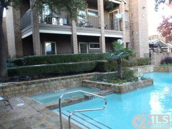 5859 Frankford Rd APT 201, Dallas, TX 75252