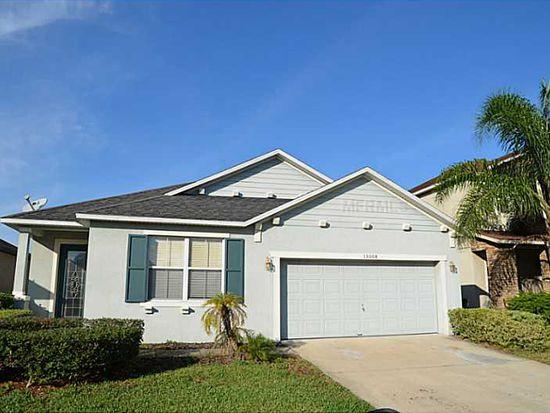 13008 Oulton Cir, Orlando, FL 32832