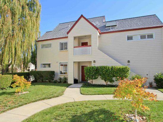 1401 Chelsea Way, Redwood City, CA 94061