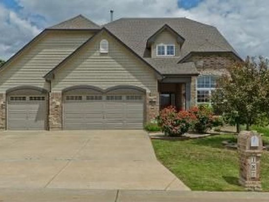 187 Berry Manor Cir, Saint Peters, MO 63376