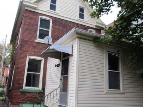 7124 Mount Vernon St, Pittsburgh, PA 15208