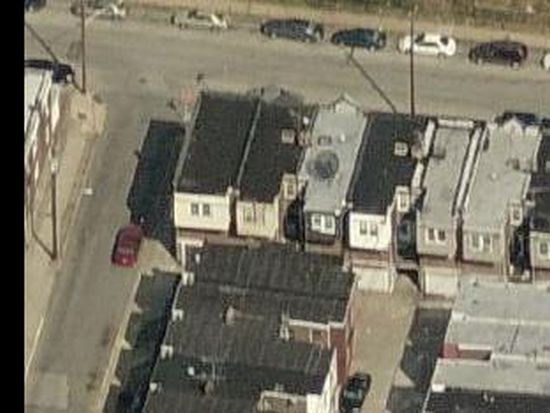 1544 E Lycoming St, Philadelphia, PA 19124