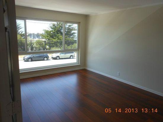 2086 24th Ave, San Francisco, CA 94116