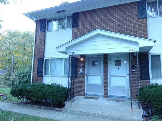 839 Morning St, Worthington, OH 43085