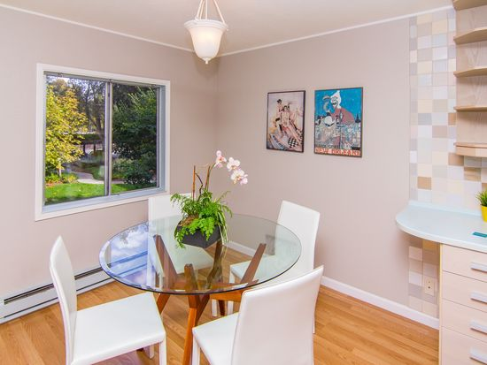 505 Cypress Point Dr UNIT 92, Mountain View, CA 94043