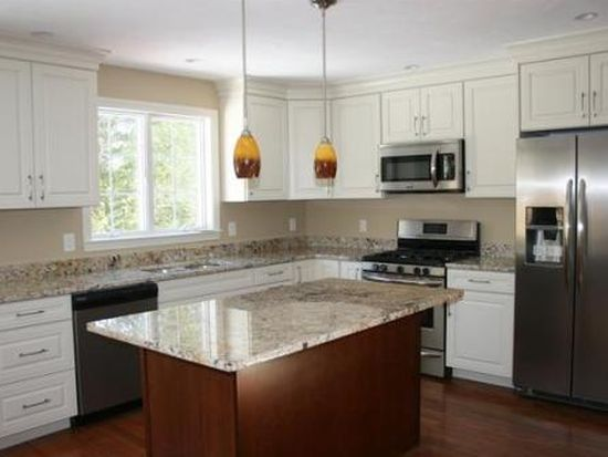 23 John Paul Ln, Plymouth, MA 02360