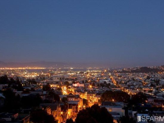 285 Corbett Ave, San Francisco, CA 94114