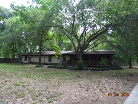 31830 Sheppard St, Pinehurst, TX 77362