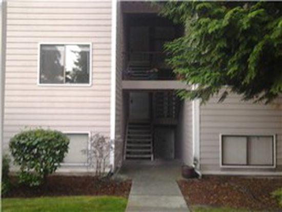 820 Cady Rd APT A305, Everett, WA 98203