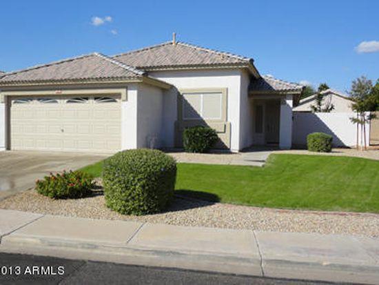 9244 E Madero Ave, Mesa, AZ 85209