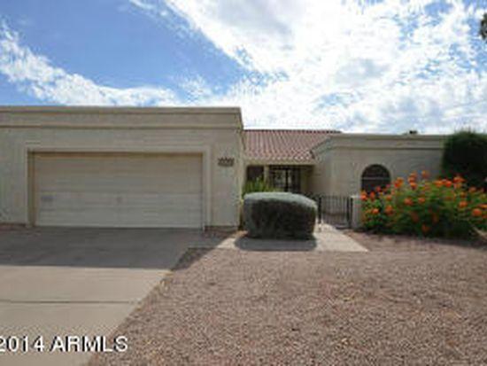 1462 Leisure World, Mesa, AZ 85206