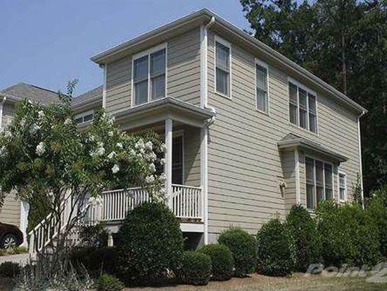 204 Bluefield Rd, Chapel Hill, NC 27517