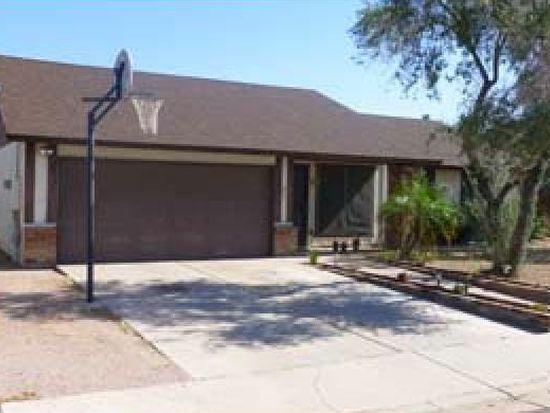 928 E Hope St, Mesa, AZ 85203