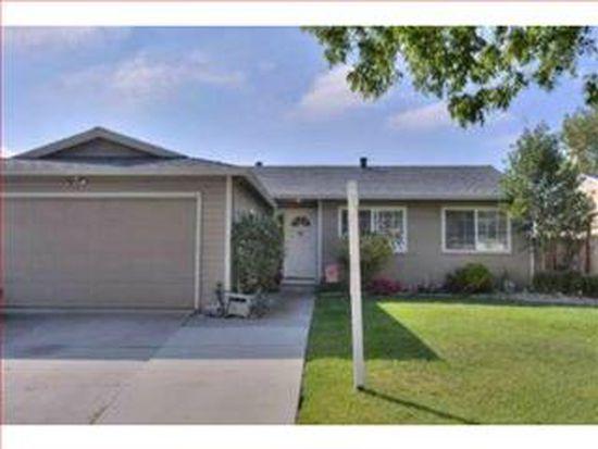 569 Printy Ave, Milpitas, CA 95035